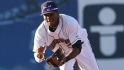 Top Prospects: Paulino, CLE