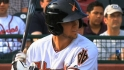Top Prospects: Owings, ARI