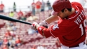 Hot Stove previews the 2013 Reds