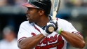 Lohse, Bourn yet to find teams