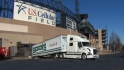 White Sox head out to Arizona