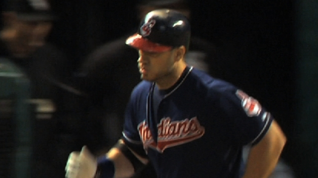 Hafner, Yankees finalize one-year contract