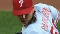 Outlook: Papelbon, RP, PHI