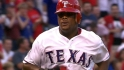 Outlook: Beltre, 3B, TEX