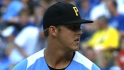 Top Prospects: Taillon, PIT