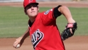 Top Prospects: Maurer, SEA