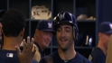 Rosenthal on Braun making list