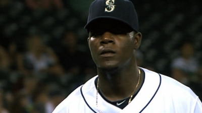 Pineda feels 'great' after start for Class A Tampa
