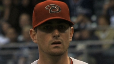 Hudson to have elbow examined after setback