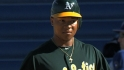 Top Prospects: Choice, OAK