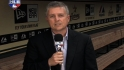 Luhnow on team development
