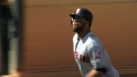2013 Spring Training: Indians