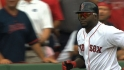 2013 Spring Training: Red Sox