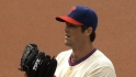 Franzke: Hamels is Phillies&#039; ace