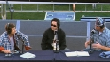 Lincecum motivated for 2013