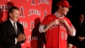 Hot Stove previews Angels