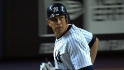 Girardi wants A-Rod healthy