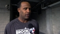 Sabathia begins another spring