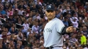 Pettitte holds court on 2013