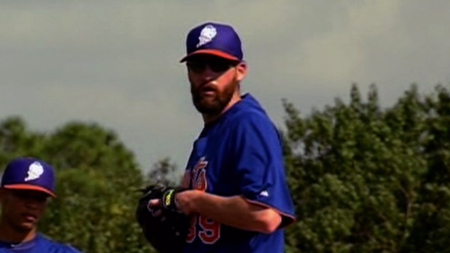 Have no fear -- Parnell can pitch in the ninth