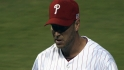 Halladay plays to win