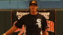Top Prospects: Saladino, CHW