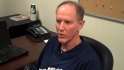Roenicke on Braun&#039;s resiliency