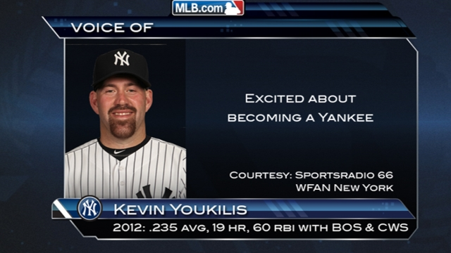 Youk clarifies Red Sox comment, meets with Joba