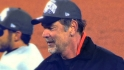 Bochy ranked top manager