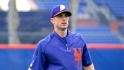 Mets camp full of potential