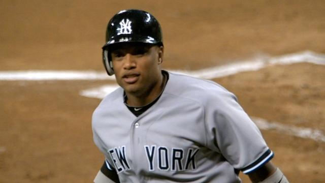 Cano's focus on season, not pending free agency