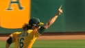 Beane, Melvin confident for &#039;13