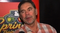 Sabean, Bochy on chemistry, Cain