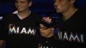 Miami Marlins Basebowl