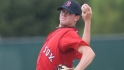 Top Prospects: Pressly, MIN