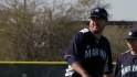 Pitching key to Mariners in 2013