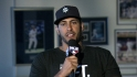 Network talks with Michael Morse