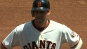 Top Prospects: Gillaspie, SF