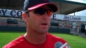 Matheny on Cardinals&#039; progress