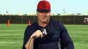 Intentional Talk: Jason Giambi