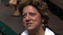 Meg Vaillancourt on Urban Invitational