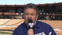 Colletti talks rotation, Kershaw