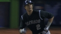 Tulo, CarGo are healthy for 2013
