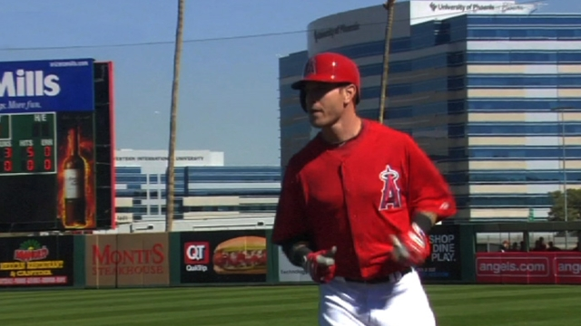 Hamilton the push Halos need to reach next level