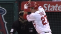 MLB Network's Top 100: Trout