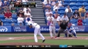 Jay&#039;s RBI double