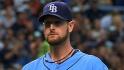 Duquette on Rays&#039; fifth starter