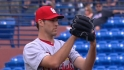 Wacha&#039;s impressive outing