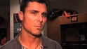 Laird, Ankiel on win vs. Yankees