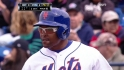 Byrd's RBI single